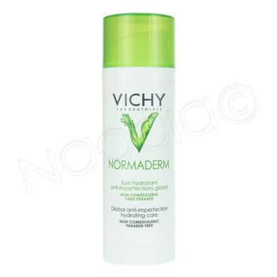 Vichy normaderm soin embellisseur- Andorra