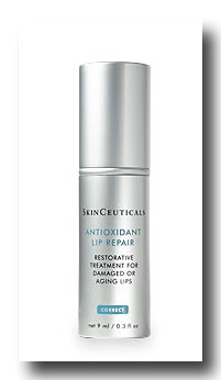 Skinceuticals Antioxidant Lip Repair- Andorra