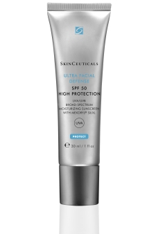 Skinceuticals Ultra facial defense SPF50 - Andorra
