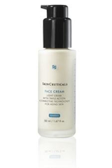 Skinceuticals Face cream - Andorra